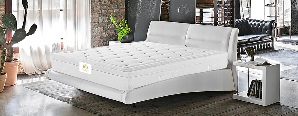 matelas cannes the dream matelas en micro ressorts ensach et mousse m moire. Black Bedroom Furniture Sets. Home Design Ideas